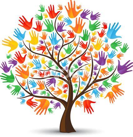 Contribute diversity medical school essay