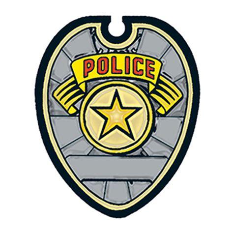 Sims 3 write a report law enforcement