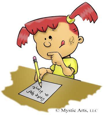 How to write a 250 word essay names - congruent-consultingcom